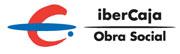 logo-ibercaja-obra-social
