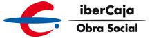 logo_ibercaja_obra_social