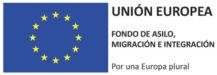 Logo-FAMI (Unión Europea)