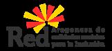 + Logo Red. fondo transparente