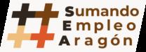 Sumando empleo Aragón