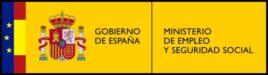 logo-Ministerio-de-empleo-y-seguridad-social-768x215