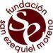 Logo FSEM alta resol peq